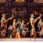 'Newsies' – It's Not Just A Disney Show, It's A Call To Resistance