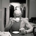 Oliver Sacks: A Love Story