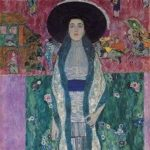 Oprah Sells A Klimt For $150 Million