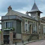 Ravel Museum In France Abruptly Closes After Several Months Of Weirdness
