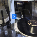 The New Robots That Are Making Vinyl Records