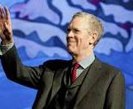 "Stuart McLean, 68, Storyteller and Host Of ""Vinyl Cafe"""