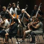 San Antonio Symphony Hacked, Staffers' Data Compromised