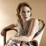 Mezzo Throws Up Onstage, Finishes Concert Nevertheless