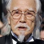 Cult Japanese Filmmaker Seijun Suzuki Dead At 93
