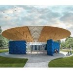 Serpentine Pavilion In London To Be Designed By African Architect For First Time