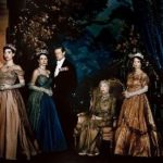 Suddenly, We Have Tons Of British Historical Dramas Again, But Why?
