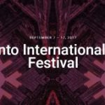 Toronto International Film Festival Downsizes