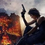 Is There Any Such Thing As A Good Video-Game Movie?