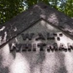 Forgotten 165-Year-Old Walt Whitman Novel Is Published