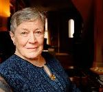 Paula Fox, Who Wrote Award-Winning Books For Adults And Children, Has Died At Age 93