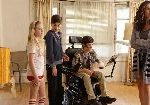 How Disabilities Are Portrayed On TV