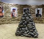 Jerry Saltz: The Best Whitney Biennial In Years