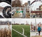 American Cities Discovering The Many Benefits Of Investing In Parks