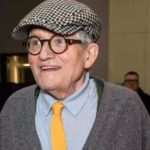 An Unslakable Thirst For David Hockney Paintings Means Tate Britain Will Stay Open Until Midnight