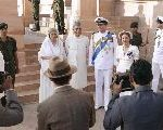 Is 'Viceroy's House,' A New Film From Gurinder Chadha, Being Misinterpreted As Anti-Muslim?