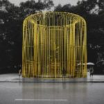 Ai Wei Wei Has A New Public Artwork For New York