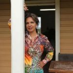 Tracy Moffatt Is The First Indigenous Australian To Exhibit At The Venice Biennale