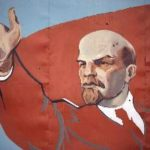 Vladimir Lenin Loved Literature, And That Shaped The Russian Revolution
