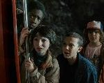Netflix Is Changing Its Rating System (It Won't Help)