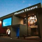 "Phoenix Theatre, Arizona State University Propose A ""Teaching-Hospital-For-The-Arts"" Model"