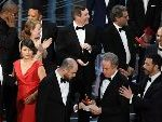 Hoo Boy, And Now The Academy May Get Into A Legal Battle