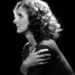 Joan Acocella: The Mercurial Trisha Brown