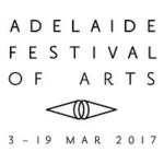 Australia's Largest Arts Festival Smashes Box Office Records