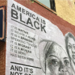 What Happened To One Muralist's Piece In Oklahoma City, And What That Says About The Public Art World