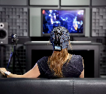 How Do We React To Movies And TV Shows? These Sensors Will Tell Us