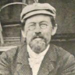 Advice From Anton Chekhov On How To Become A Cultured Person
