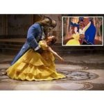 The Live-Action 'Beauty And The Beast' – Inside Disney's $300 Million Gamble