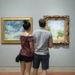 A Great Collection Of Impressionist Art Takes Its Place In Kansas City