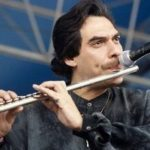 Dave Valentin, 64, Leading Flutist Of Latin Jazz And World Music