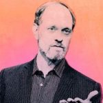 David Hyde Pierce On (Not) Coming Out