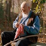 Daniel Dennett, Scientist Of The Soul