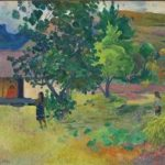 Russian Oligarch Takes $60 Million Bath On Gauguin He Owned For Nine Years