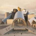 Guggenheim Abu Dhabi Project Should Be Put On Ice, Says The Guy Who Thought It Up In The First Place
