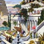 While ISIS Was Busily Wrecking Mosul, It May Have Uncovered The Lost Hanging Gardens Of Babylon