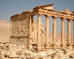 Rebuild Palmyra? Well, First We Have To Have A Conversation About What The Point Of It Is