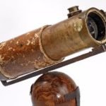Who Invented The Telescope? The Answer Is Complicated (And Fascinating)