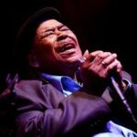James Cotton, 81, King Of The Blues Harmonica