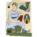 Reading Jane Austen's Final, Unfinished Novel