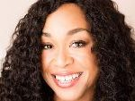 Shonda Rhimes Of 'Grey's Anatomy' And 'Scandal' Fame Has Decided To Get Into Theatre