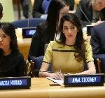 Media Brands Are Awkward, And We Need Look No Farther Than Amal Clooney To See Why