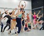 Sarasota Ballet Dancers Vote To Unionize