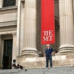 As It Was Hemorrhaging Money, Met Museum Paid Big Bonuses To Senior Execs