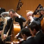 SoCal's Pacific Symphony Musicians Get New Contract – With A Real Raise
