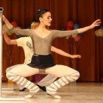 Beloved Miami City Ballet Star Patricia Delgado Says Farewell