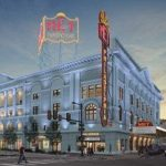 Philadelphia's Old Metropolitan Opera House To Reopen (Though Not For Opera)
